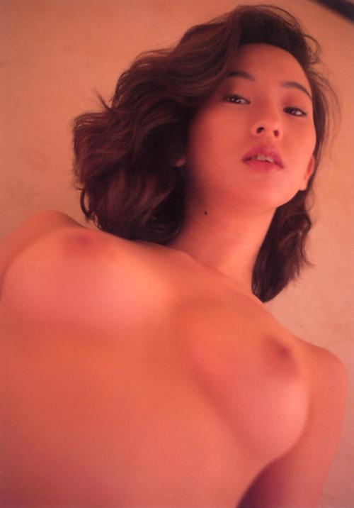 Naoeguchi00141043